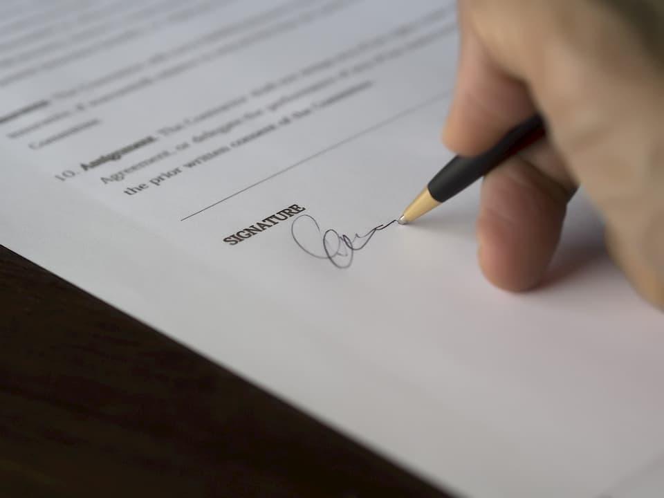 contrato viviendas unifamiliares