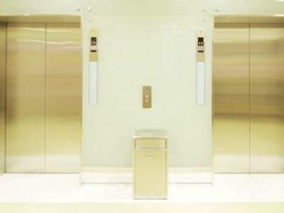 ascensores de tipo hidráulico