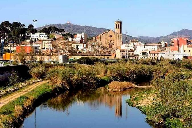 mantenimiento ascensor Sant Boi de Llobregat