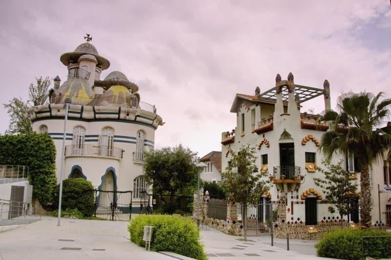 MAGG ELEVADORES. Mantenimiento, reparación e instalación de ascensores y sillas salvaescaleras en Sant Joan Despí